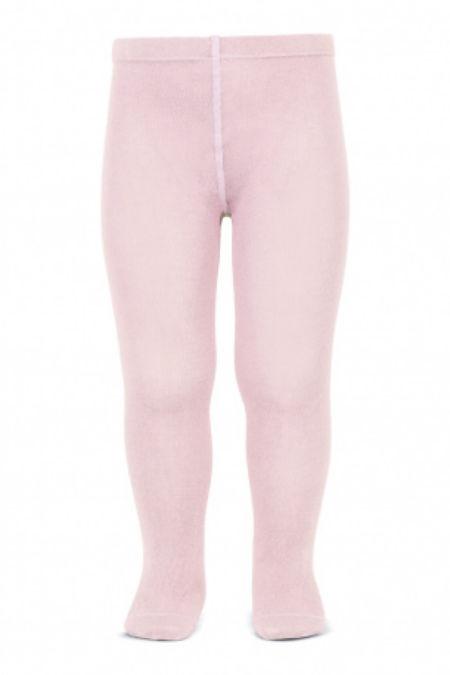Condor baby pink tights