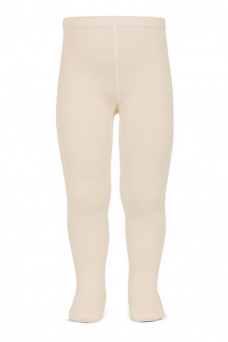 Condor lino tights